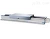 数控单向滑台系列--SR550