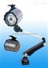 JL50C-3鹵鎢泡工作燈