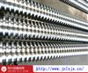 不锈钢丝杠,各种不同材质的丝杠加工定制