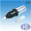 JY60防水荧光工作灯