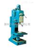 Z5163立式钻床专业生产厂家