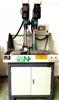 台州钻攻组合专用机床,多轴器,专业生产组合排钻厂