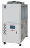 YTO-05AT-5℃风冷式冰水机