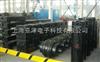 供应M1等级5kg-50kg铸铁砝码号琐型砝码用于平台秤标定